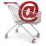 Amazon Sales Tax Laws