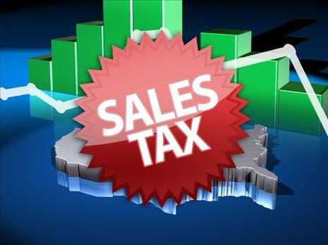 salestax resized 600