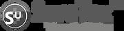 su suretax logo