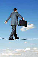 tight rope walker small resized 600