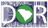 scdor-logo-dec14