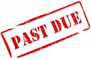 past-due-taxes