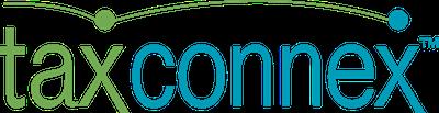 Taxconnex.com