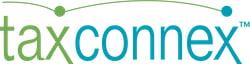 TaxConnex, LLC