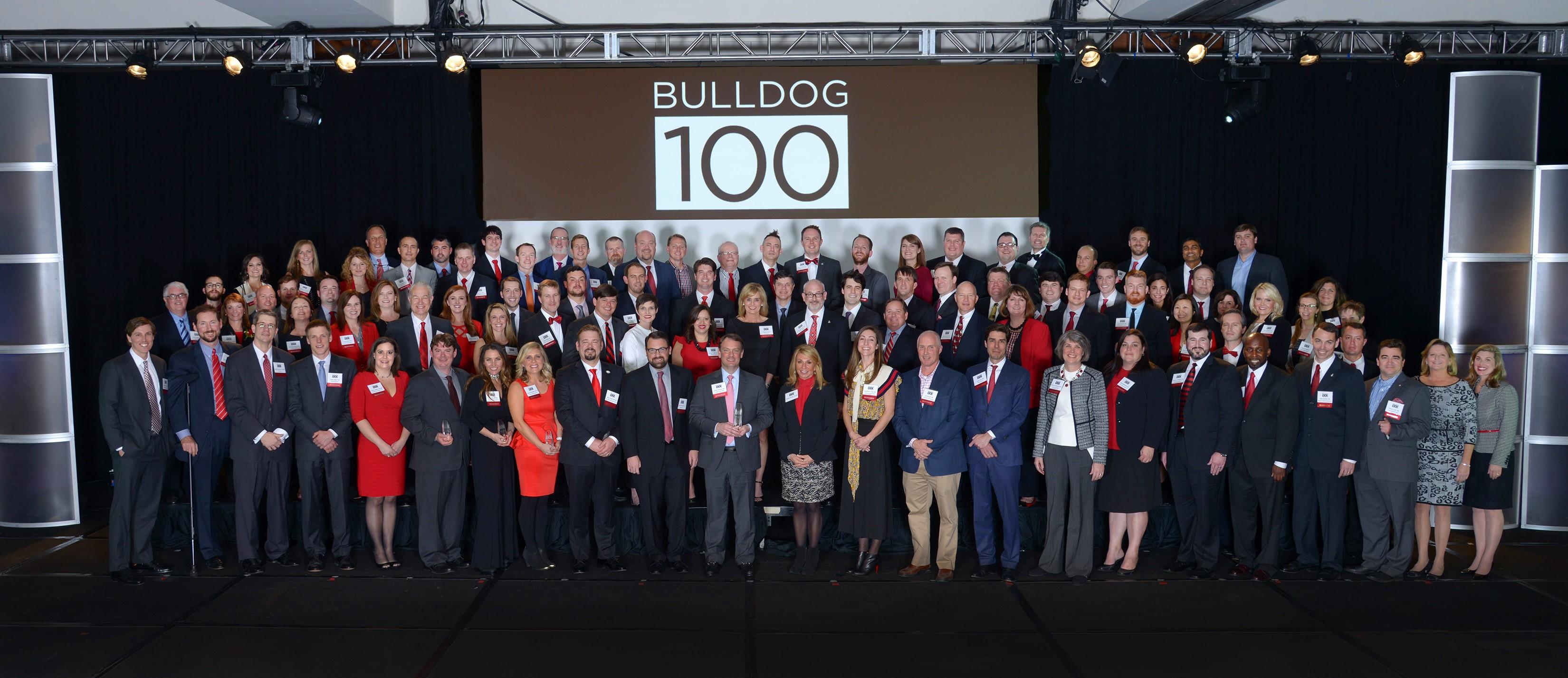 2017 Bulldog 100 Class Photo.jpg