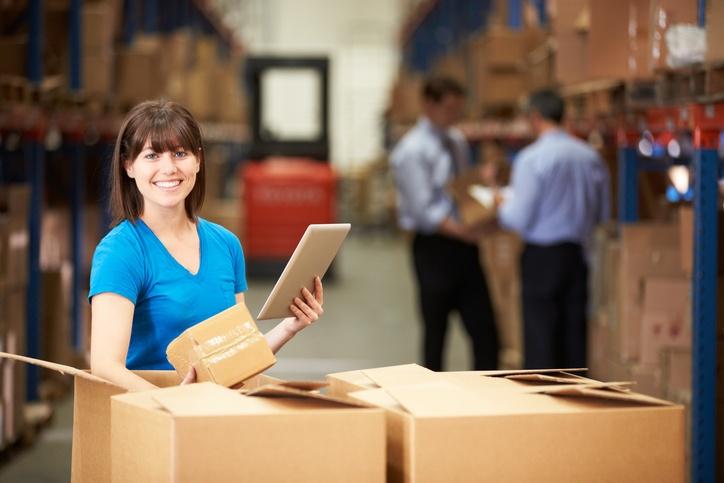 4 Activities That Create Sales Tax Nexus