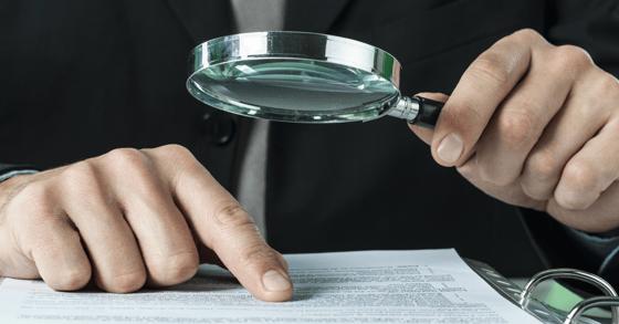 Audit - linkedin sizing