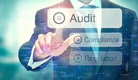 Audit Compliance Regulation (3) (1)