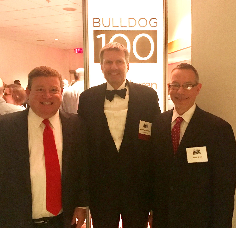 Bulldog 100 photo.jpg