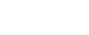 TaxConnex_logo_TM_tagline2019_white