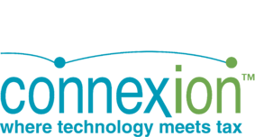 Connexion_Logo_1.tm