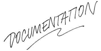 DOCUMENTATION_MottoBerlin_06.04.2013