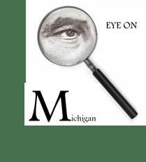 EYE ON Michigan.png