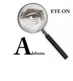 Eye_on_alabama