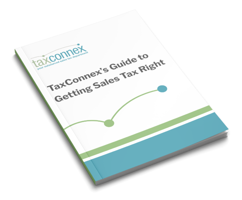 Guide to Getting Sales Tax Right - mock up - eBook-1