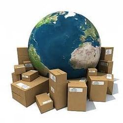 drop_shipment-1