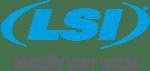 LSI_logo_Tagline