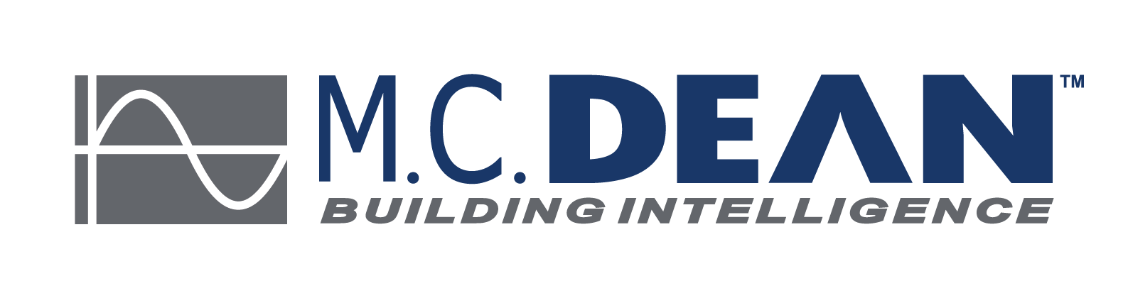 MCD_Logo_PMS_Full Color