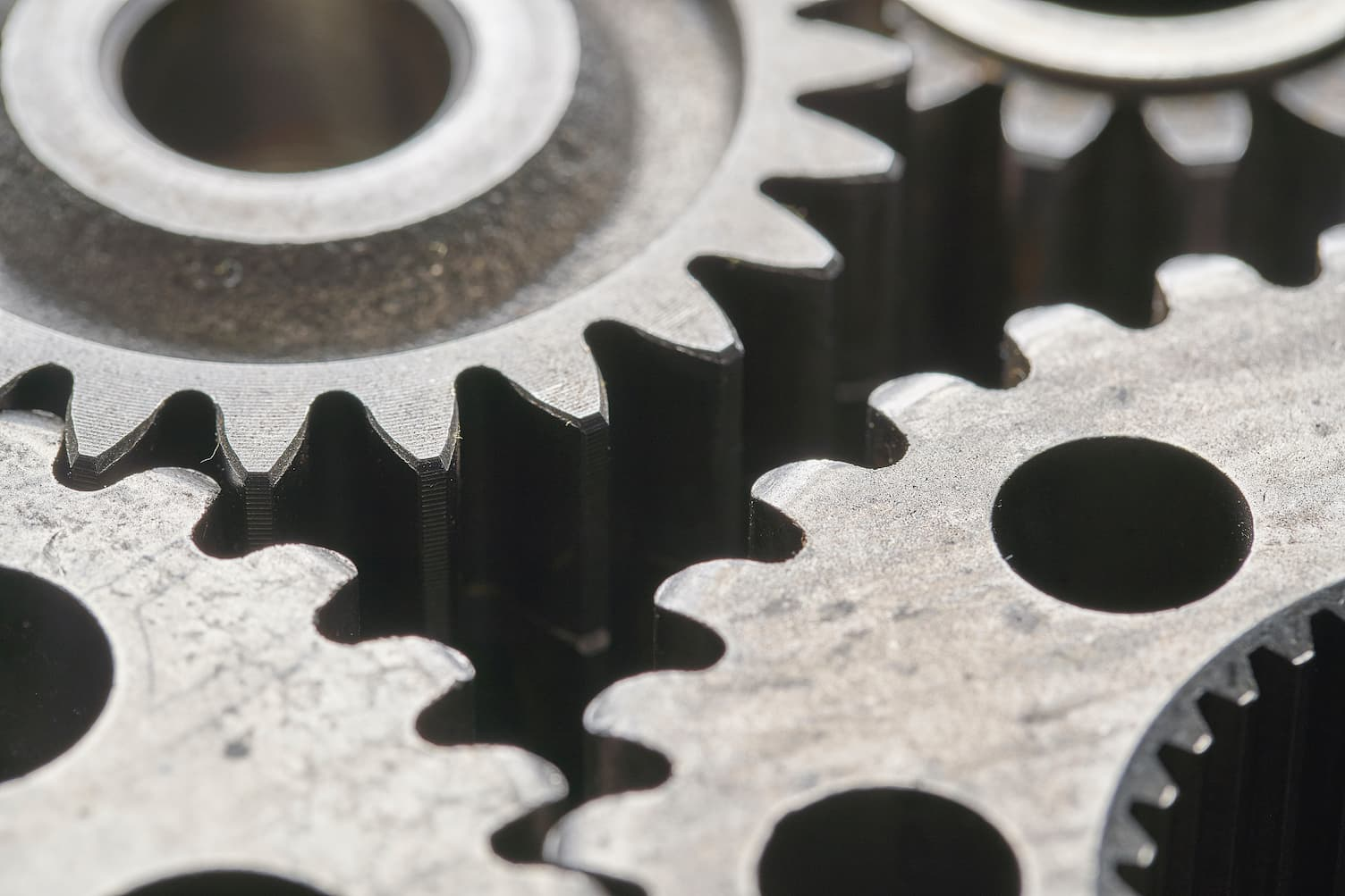 Manufacturing-gears_herobanner-resized