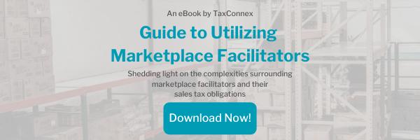 Marketplace Facilitator  (2)