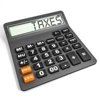 Tax-Calculator-2015-Tax-Refund-Estimate-620x620