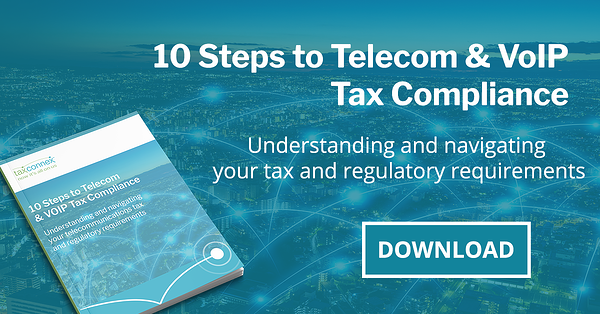 TaxConnex_CTA - LinkedIn - Telecom Voip1200x628