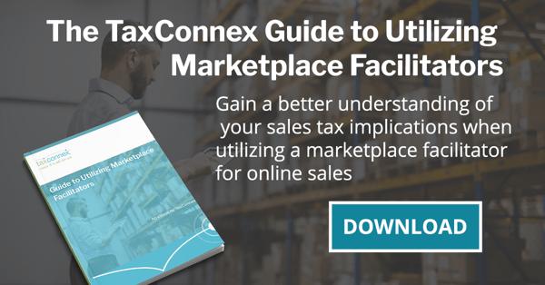 TaxConnex_CTA - LinkedIn - marketplace 1200x628