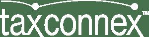 TaxConnex_logo_withoutTagline_white_TM