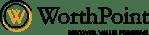 WorthPoint_Logo_NewTagline
