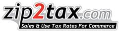 Zip2Tax_logo