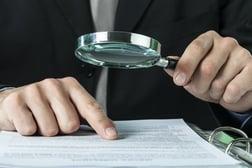 audit - magnifying glass-resized