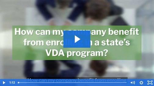 benefits-of-a-vda-thumbnail-image-jpg