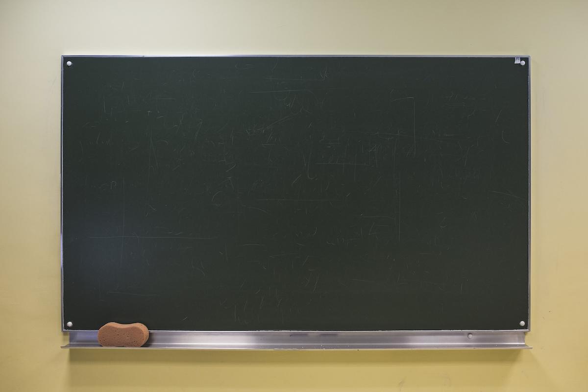 blackboard-2618793_1920