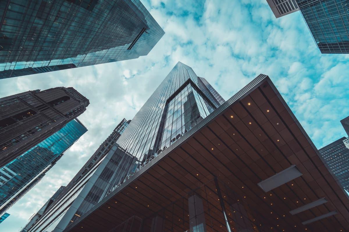 buildings-upward-hwh-resized