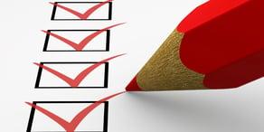 checklist-483521-edited