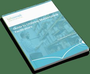 cover - marketplace facilitators-1