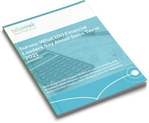 cover - survey ebook - dec 2020