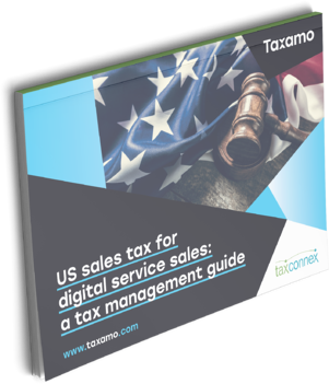 cover - taxamo ebook v2