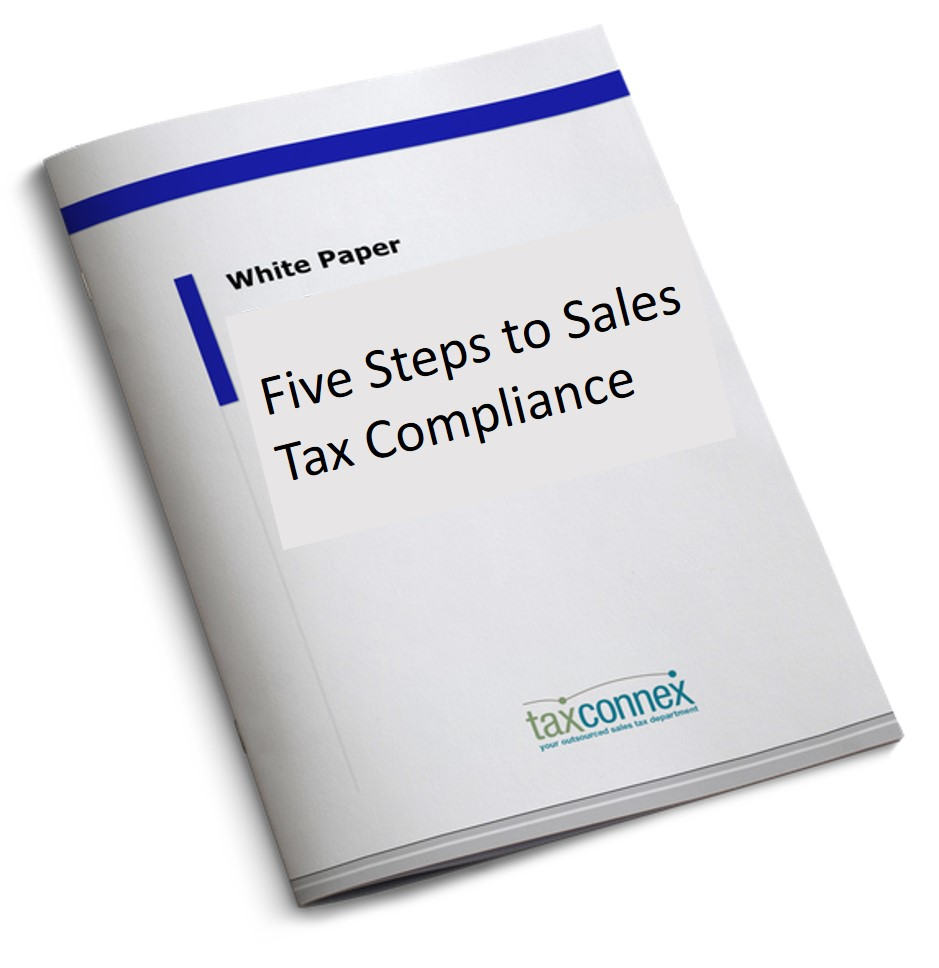 five_steps_to_compliance