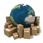 drop_shipment