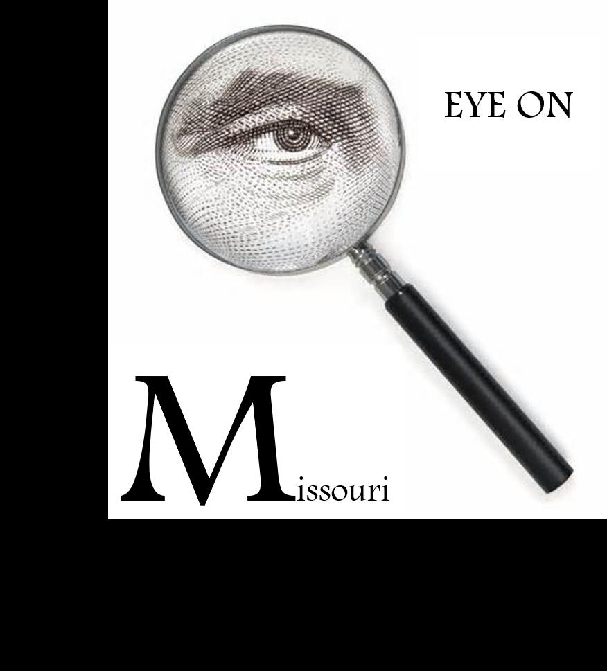 eye on missouri.png