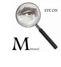 eye on missouri.png