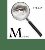 eye on montana.png