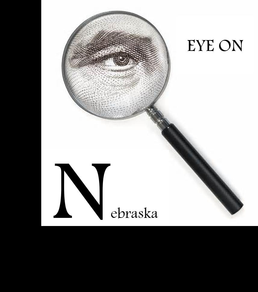 eye on nebraska.png