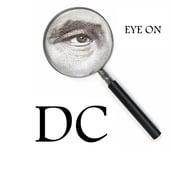 eye_on_DC
