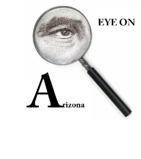 eye_on_arizona