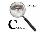 eye_on_california