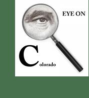 eye_on_colorado