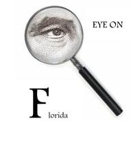 eye_on_florida