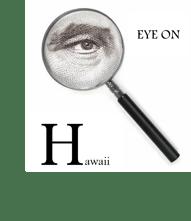 eye_on_hawaii